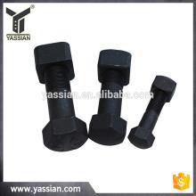 12.9 bolts Ningbo yasheng