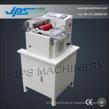 Difusor de Mircocomputer e máquina do cortador do fio