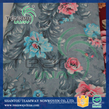 Printed Stitchbond Nonwoven for Mattress 15