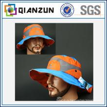 Дизайн пользовательских 2 Way дробилка Vintage Look Bucket Cap