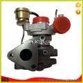 TF035 Motor 49135-03130 49135-03111 Turbo 4m40 Turbolader für Mitsubishi