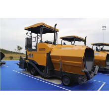 4 M Road Construction Asphalt Paver with High Quality