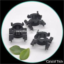 EFD20 Spule für LED-Treiber-Anwendung