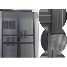 Stainless Anti-Theft Mesh