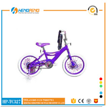 Good Quality EVA Kids Bike/Children Bike/Children Bicycle