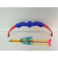 Kinder Spielzeug Bogen und Pfeil Schwert Set Sport Spielzeug