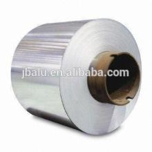 Feuille d'aluminium de scelleur d'induction d'approvisionnement de Chinois pour la machine de cachetage