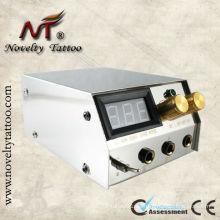 Fuente de alimentación de conmutación N1005-6