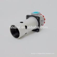 Масляный фильтр TF-400 * 80F-Y, точность 80 микрометров