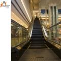 Stainless Steel Step Escalator