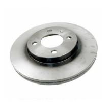 DF2809 MDC1047 701615301F pour disques de freins de transport Volkswagen