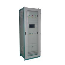 Автоматическая машина для зарядки и разрядки постоянного тока