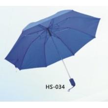 Golf-Regenschirm (HS-034)