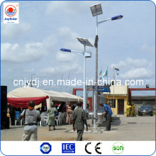 Prices of Solar Street Lights with TUV, CE, Soncap Certificate (JYSL-8003)