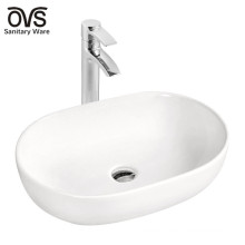 sanitary ware bathroom counter top dining room wash basin