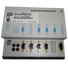 Atlas Copco PLC Controller Air Compressor Parts Compressor Module