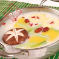 2016 QINMA pork stock soup chinese soup base