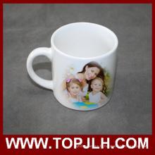 Vente chaude 6 Oz tasse à café en céramique