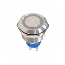 Lange Lebensdauer LED-Licht Wasserdichte Anti Vandal Switches