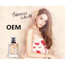 Good Quality Sweet Nice Fragrance Scent Women Perfume