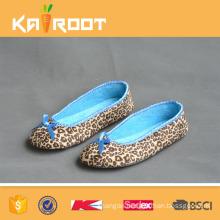 cheap ballet shoes ballet shoes factory
