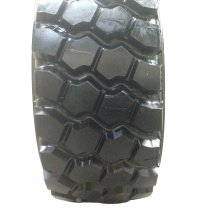 RDT Truck Tires  Tire for miming truck and heavy duty truck
