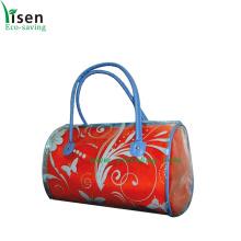 PVC Fashion Beach Bag (YSBB00-13042)