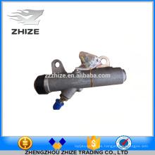 El cilindro maestro del embrague de Yutong / Kinglong / Higer / Shenlong parte para 6129C22-1602200
