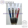 La Promotion stylo LED Jm-M034 avec un stylet tactile