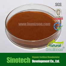 Humizone Fa-90-P Fulvic Acid