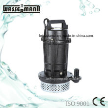 Drainage Submersible Pumps