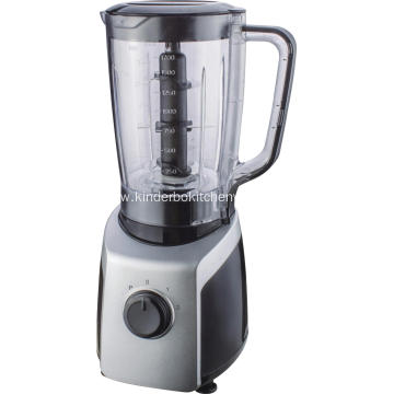 800W Super 3 layers knife juicer blender