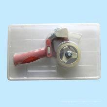 Blister de alta freqüência (HL-061)