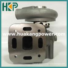 Hx40m 3536621 3802829 Турбо / турбокомпрессор