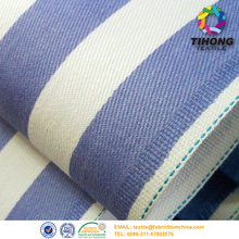 Cotton Clothing Fabric For Textile Medical Cloth