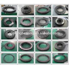 phosphate coating Swing Gear Ring Bearing Used on Multiple Places
