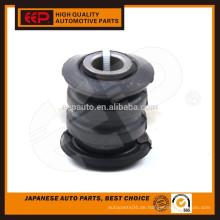 Stabilisator Link Buchse für Toyota SQ420 SQ416 TA01 VIT 09320-54G60