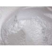 98% Purity Peptide Ornipressin Acetate CAS No.: 3397-23-7