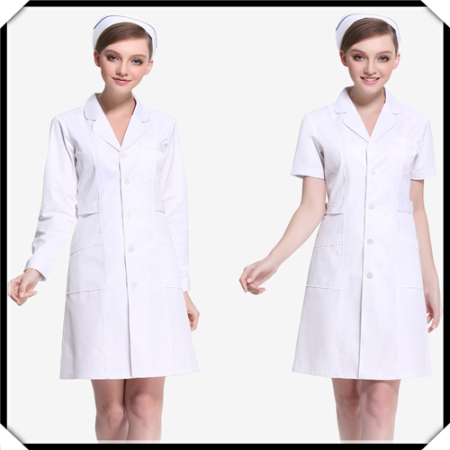 fabric for nurse uniform