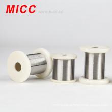 MICC nicr6015 Legierung Widerstandsdraht