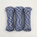 Paracord nylon 32 strands diamond rope