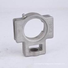 Stainless Steel Pillow Block Bearing /Rolling Bearing/Bearing