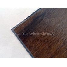 3.5mm Click PVC Plank Vinyl Floor