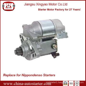 Motor Starter for Car Acura Cl2.2L/2.3L/Honda Accord 2.3L (17526)