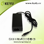 12V 6A walkie-talkie CE adapter power adapter