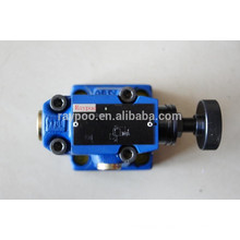 rexroth db 10-1-52 315 pressure relief valve