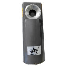X Ray Radiation Metal Ceramic Tube