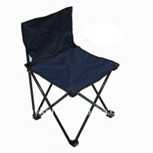 portable leisure chair .steel tube+600D polyester