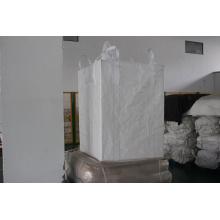 FIBC Bolsa grande para el fertilizante químico Azúcar de la harina