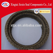 Exhaust Gasket Factory for Cars Spare Parts